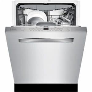 Dishwasher Repair Sacramento CA