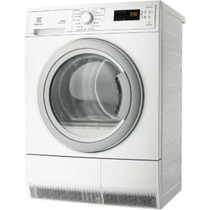 Dryer repair Sacramento CA