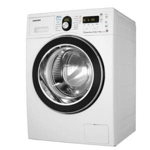 Washer Repair Sacramento CA