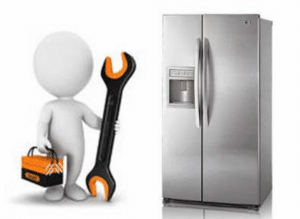 Sacramento appliance repair