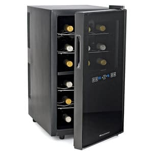Wine Cooler Repair Sacramento CA