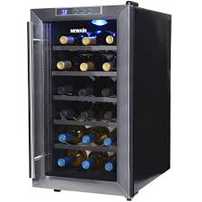 Wine cooler repair Sacramento CA.