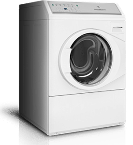 How to choose the right washer