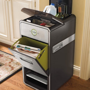 The Importance of Trash Compactor